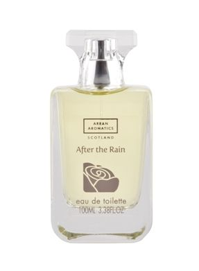 After the Rain Eau De Toilette 100ml
