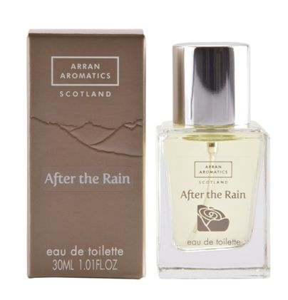 After the Rain Eau De Toilette 30ml