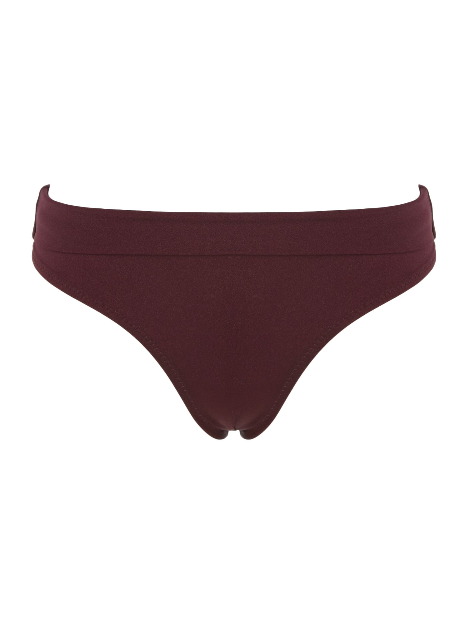 Kefalona fold over brief