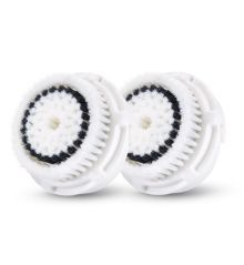 Clarisonic Sensitive Brush Head Twin Pack