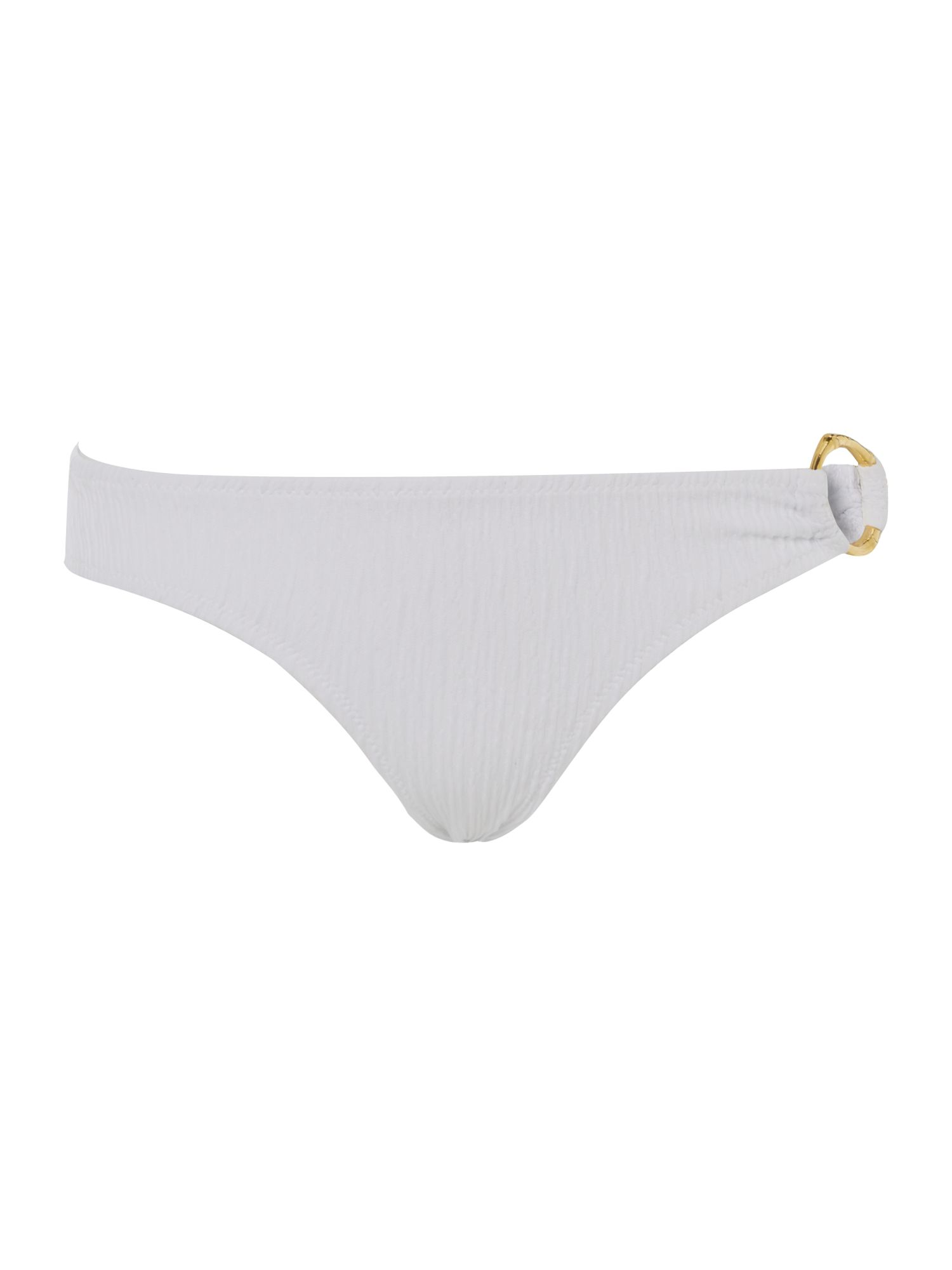 Soleil ring side brief