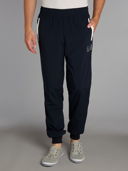 EA7 Air duct tracksuit