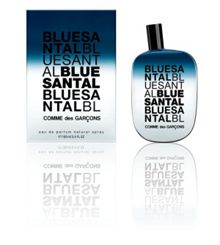 Blue Santal Eau de Parfum 100ml