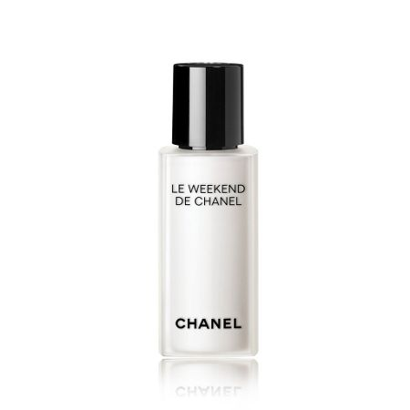 CHANEL LE WEEKEND DE CHANEL Renew 50ml