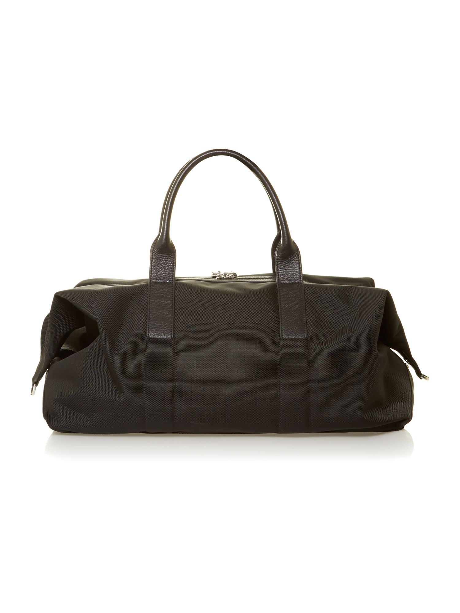 Luca duffle bag