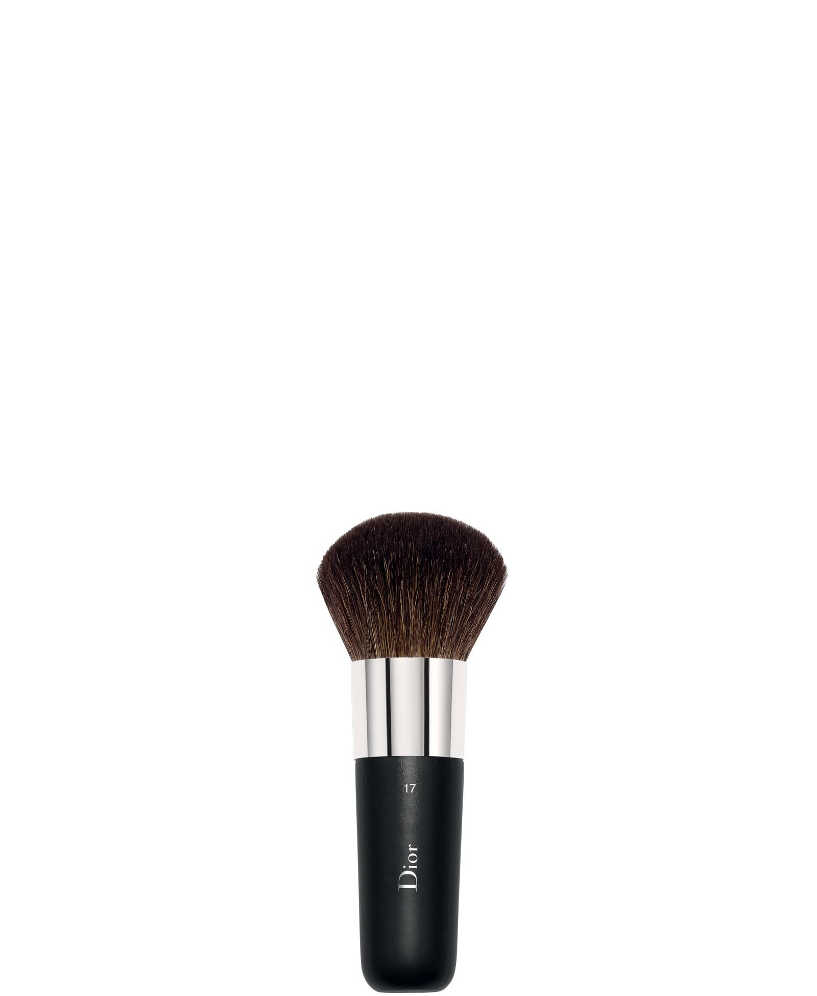 Dior Professional Finish Kabuki Brush n°17