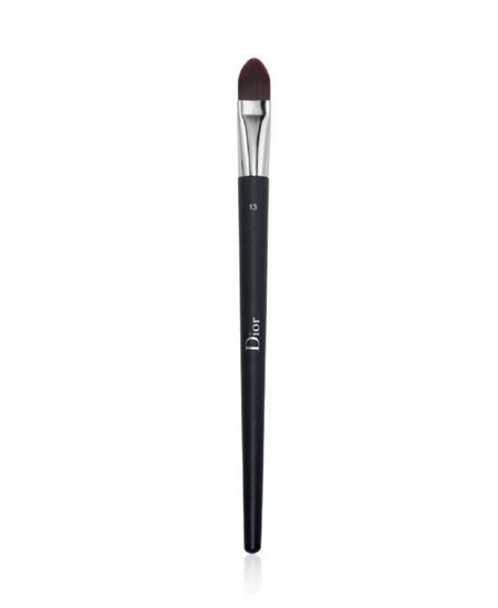 Dior Professional Finish Concealer Brush n°13