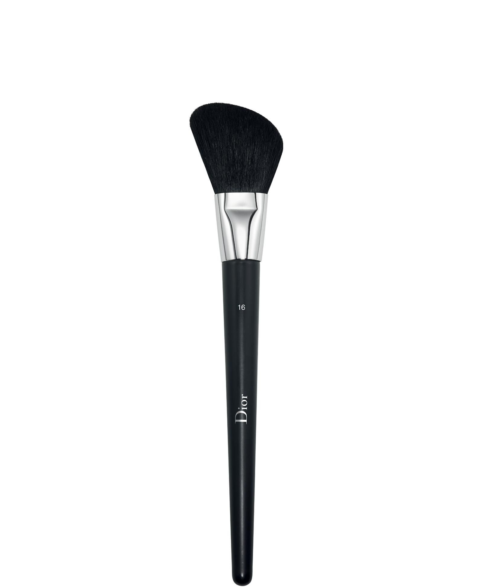 Professional Finish Blush Brush n°16