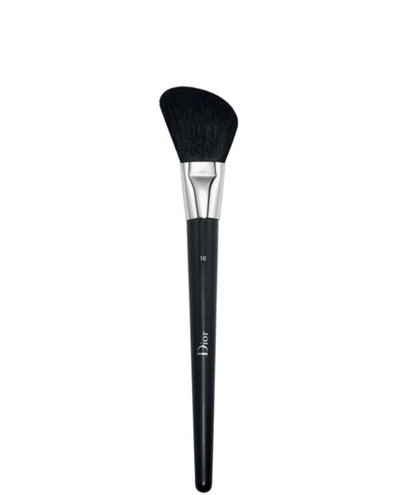 Dior Professional Finish Blush Brush n°16