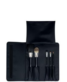 Dior Brush Set