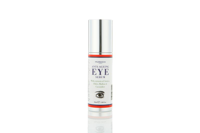 Murdock Anti-Aging Eye Serum 30ml