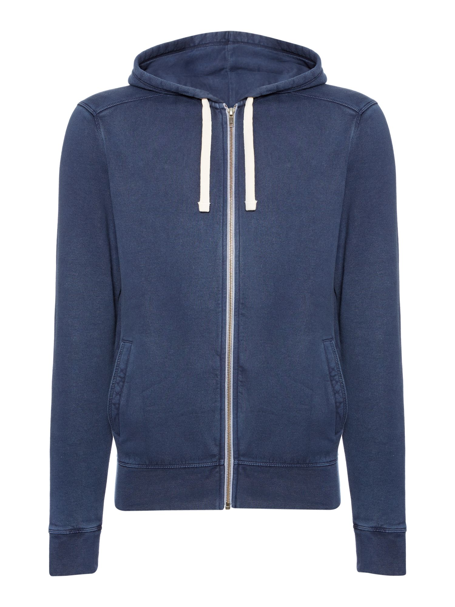 Manhatten Hoody