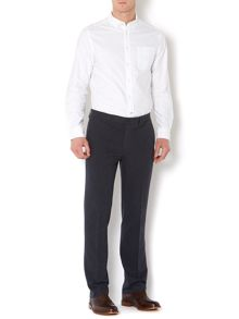 Liverton textured trousers