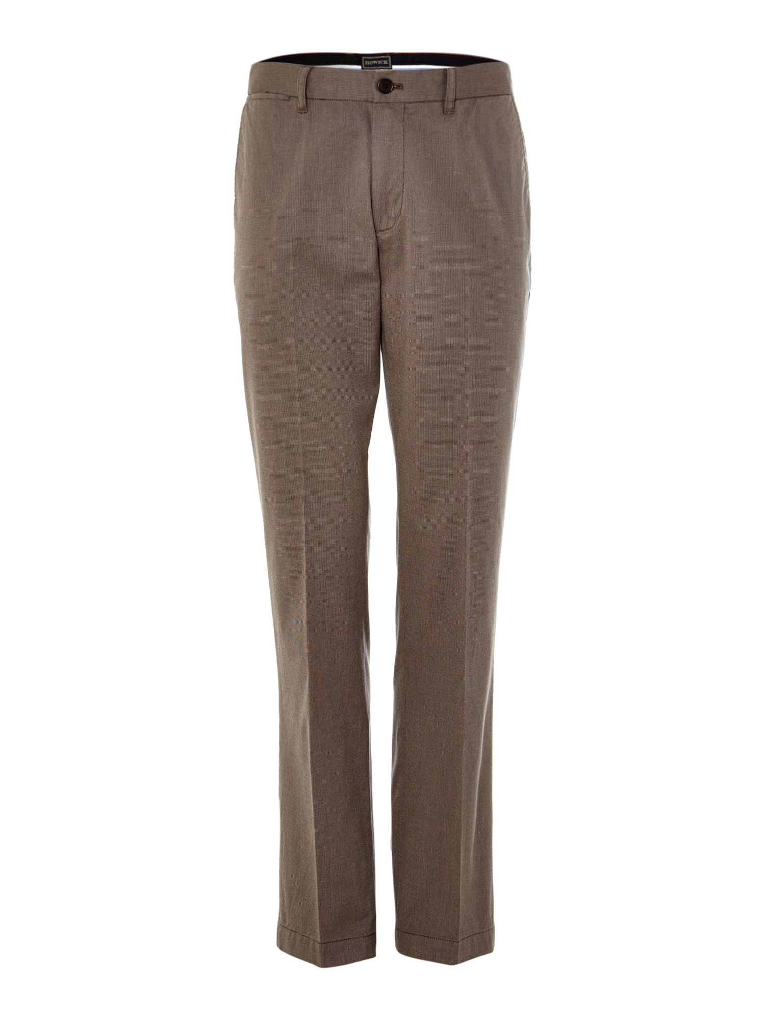 Findon smart trouser