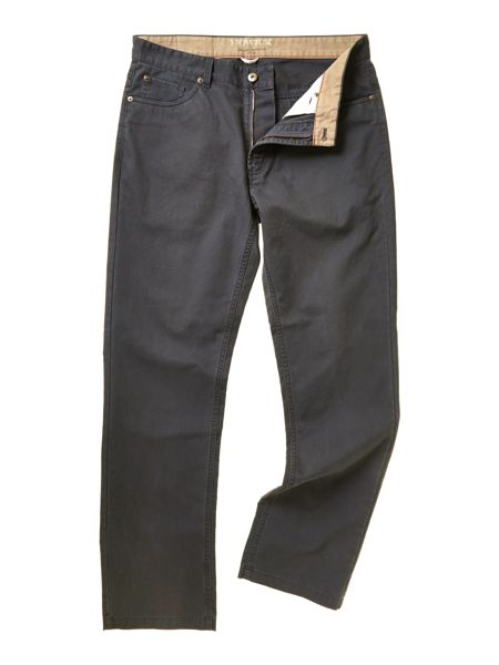 Howick Bridgeport bedford trouser