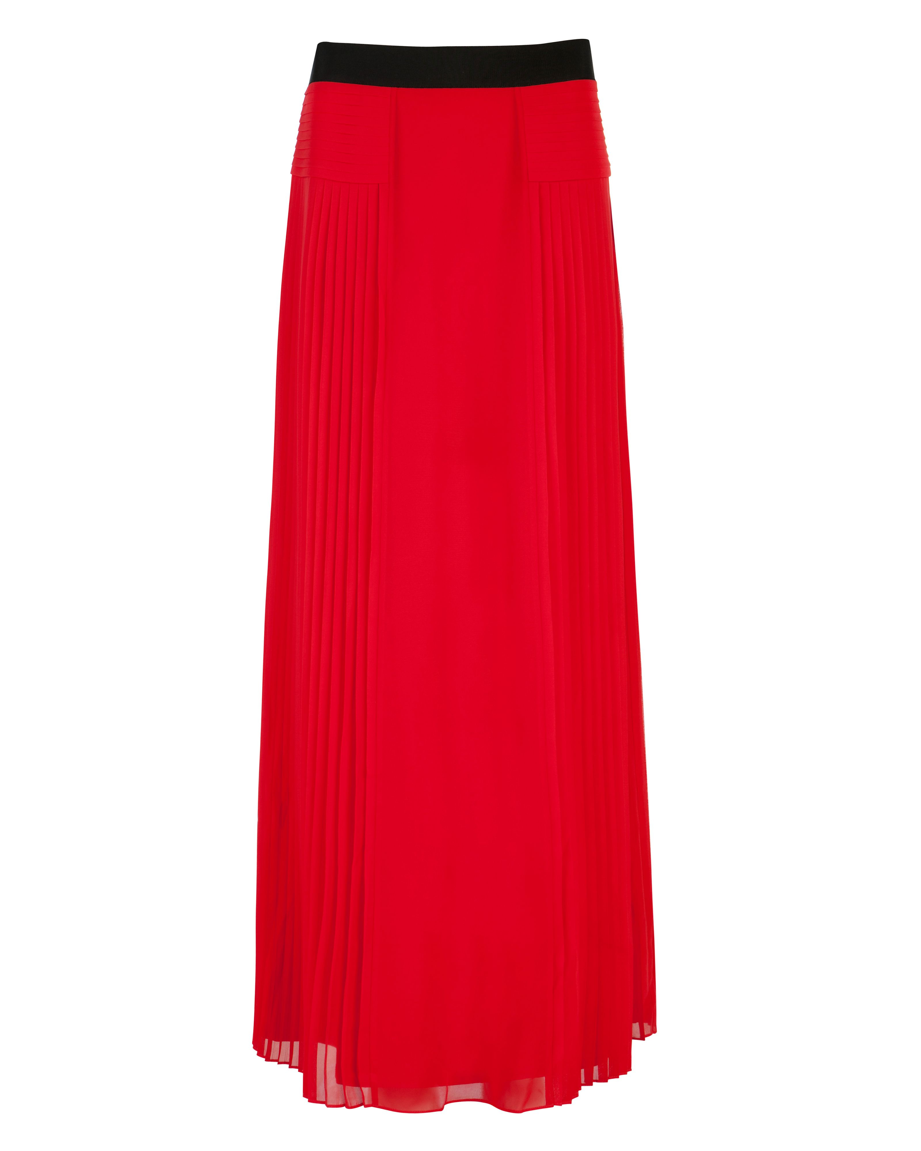 maxi skirt shop for cheap s dresses skirts and