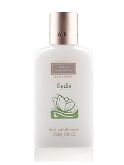Arran Aromatics Eydis Conditioner 250ml