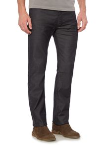 Armani Jeans J31 regular fit jeans