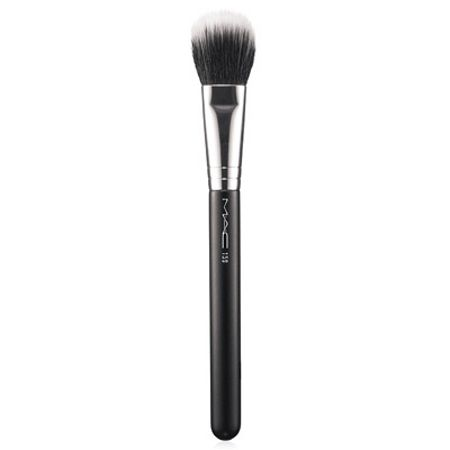 M·A·C 159 Duo Fibre Face Brush