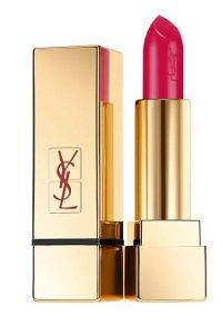 Yves Saint Laurent Rouge Pur Couture Rebel Nudes