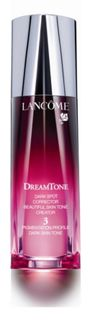 Picture of Dreamtone 40ml