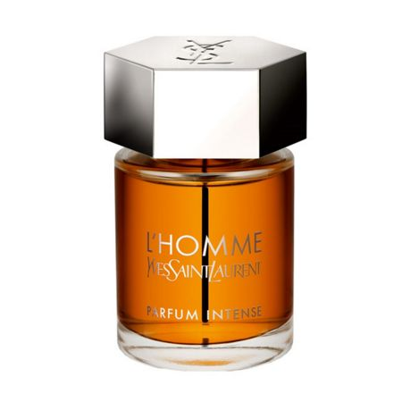 Yves Saint Laurent L`Homme Intense Eau de Parfum 100ml