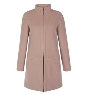 Hobbs Gillian Coat