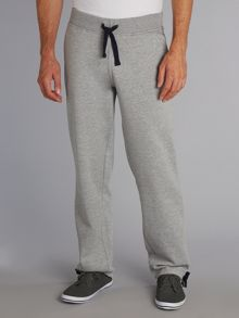 Original Penguin Drawstring sweat pants