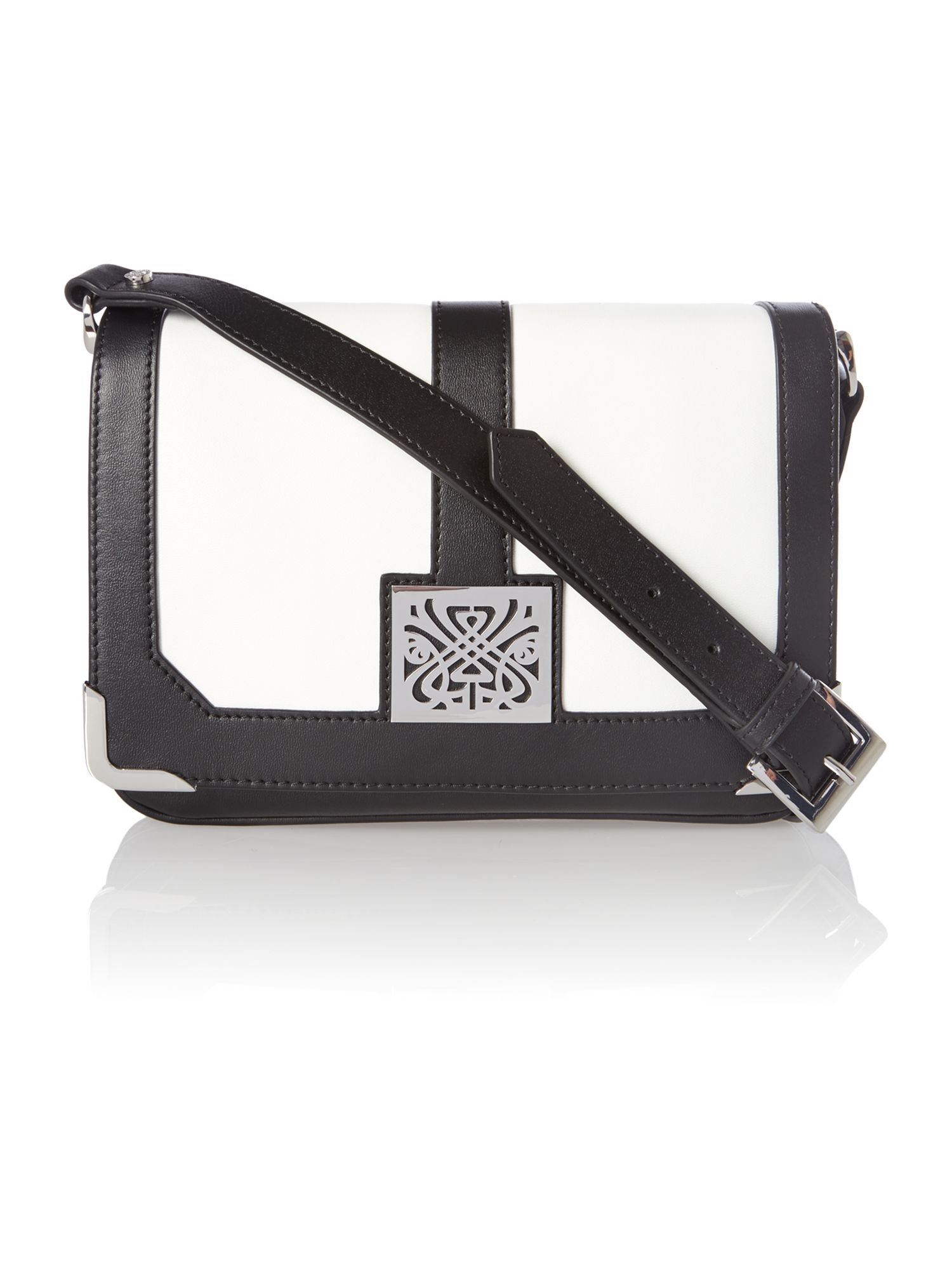 Candice cross body bag