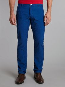 Dockers Alpha slim colour chino