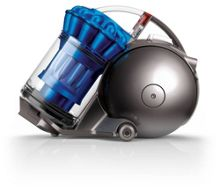 Dyson DC49 Complete Vacuum Cleaner