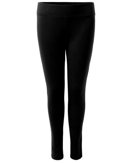 East Jersey leggings