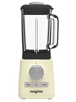 Magimix Le Blender Cream 11611