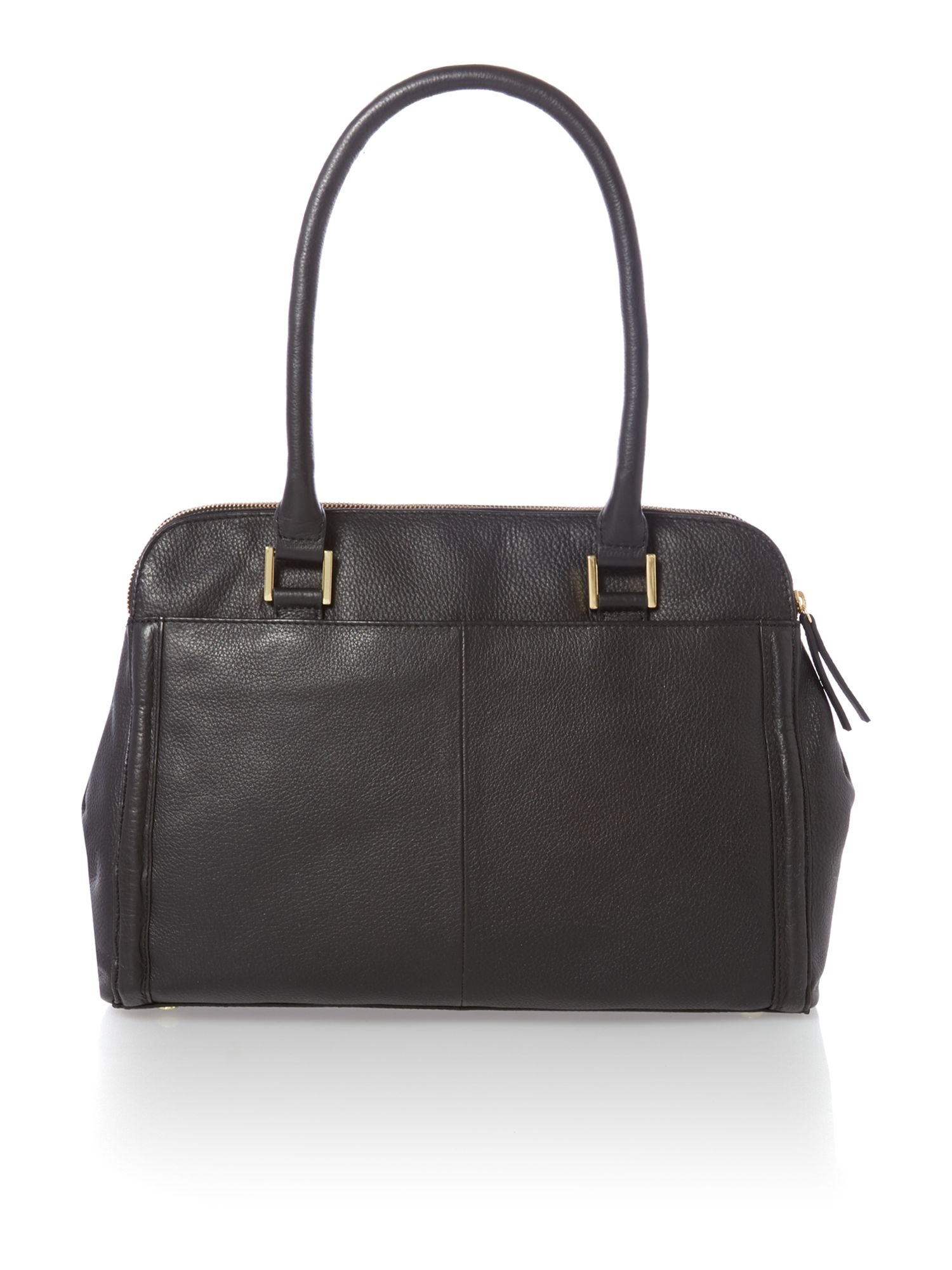 Adia triple bag