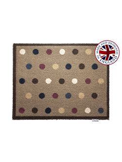 Contemporary collection rug - spot 10 65x85