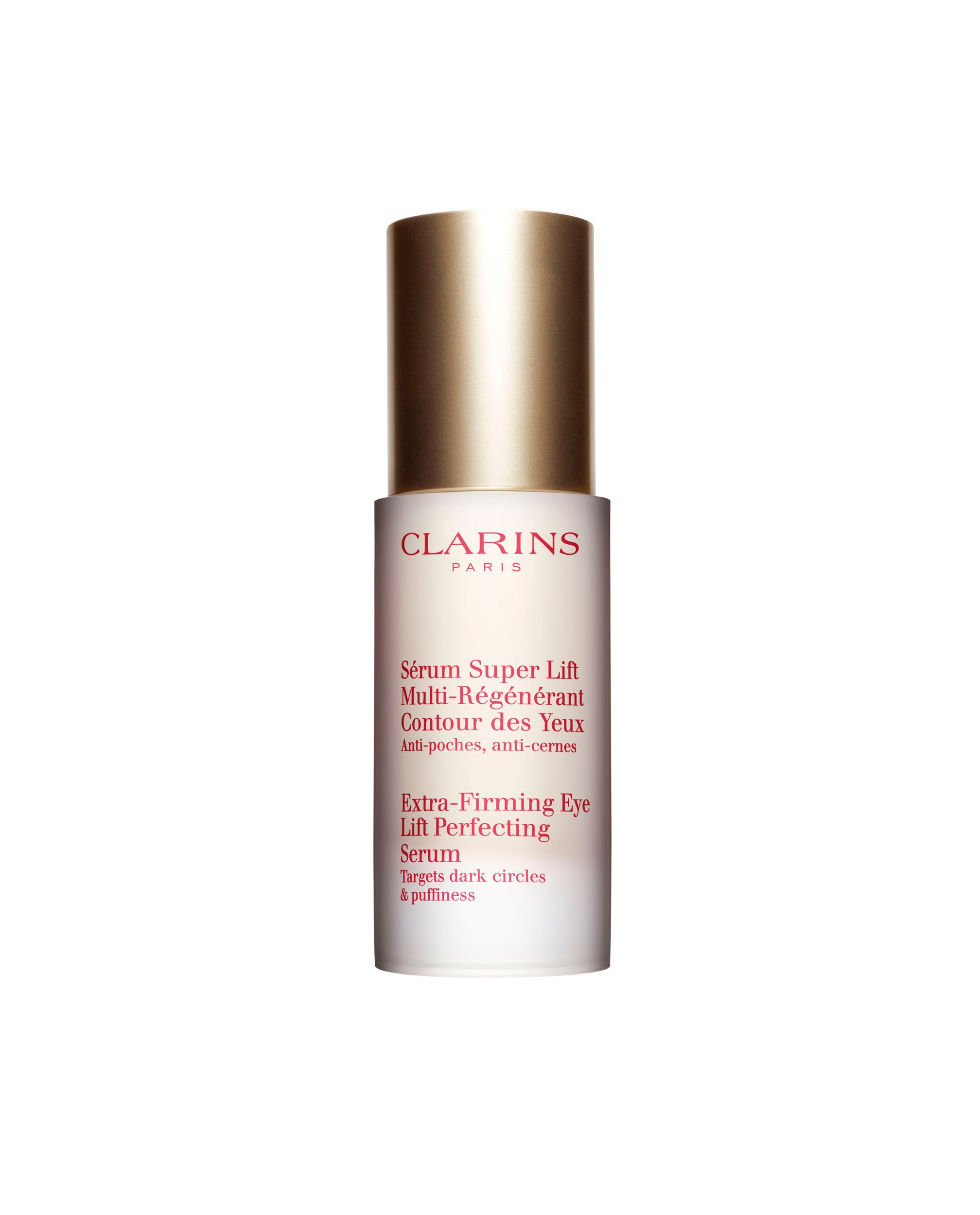 Extra-Firming Eye Lift Perfecting Serum 15ml