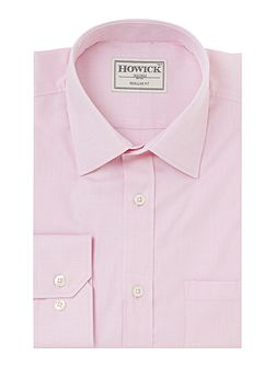 Canyon Twill Shirt