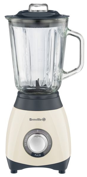 Breville Breville Pick & Mix blender, vanilla cream