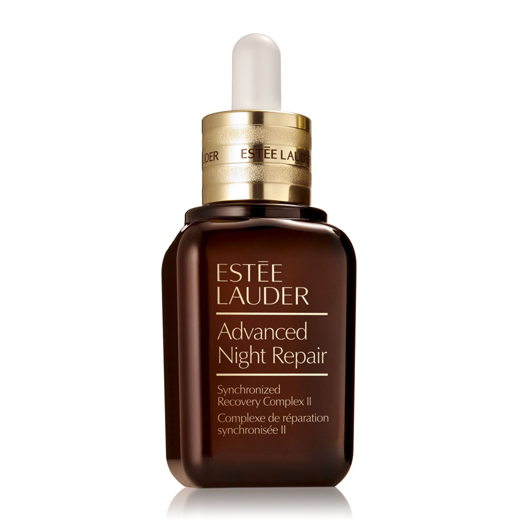 Advanced Night Repair Recovery Complex II 30ml