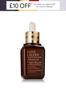 Estée Lauder Advanced Night Repair Recovery Complex II 50ml