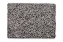Imperial rug grey whisper 80x150