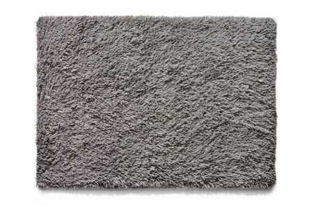 RugGuru Imperial rug grey whisper 80x150