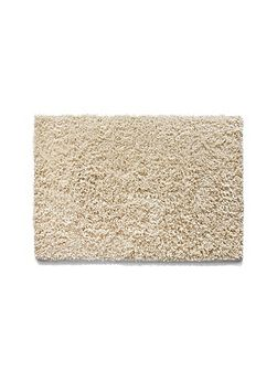 Imperial rug ivory 160x230
