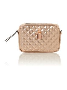 Tanya cross body bag