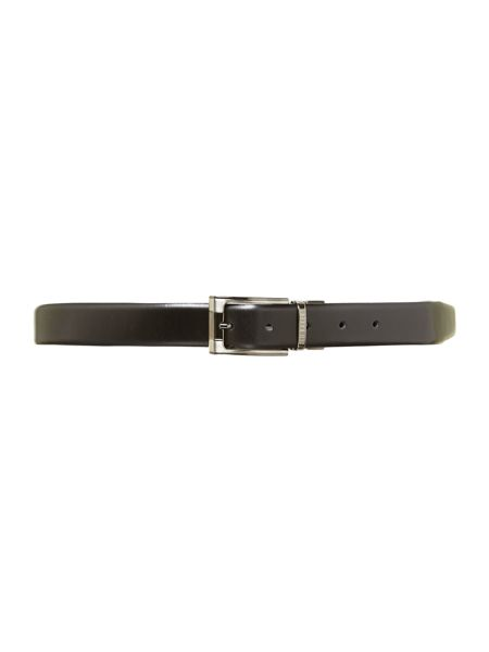 Ted Baker Casual Reversible Belt