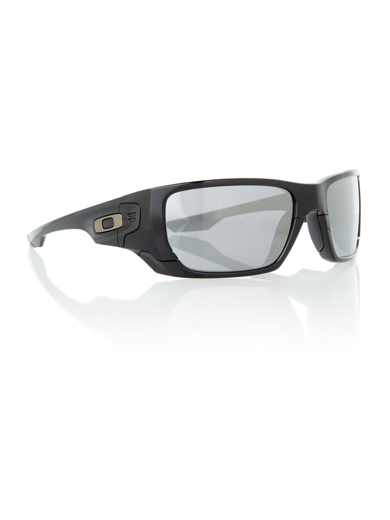 Men`s 0oo9194 sunglasses