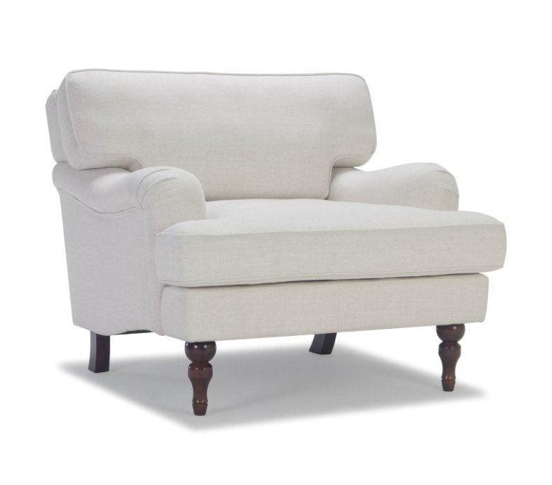 Sussex eton armchair