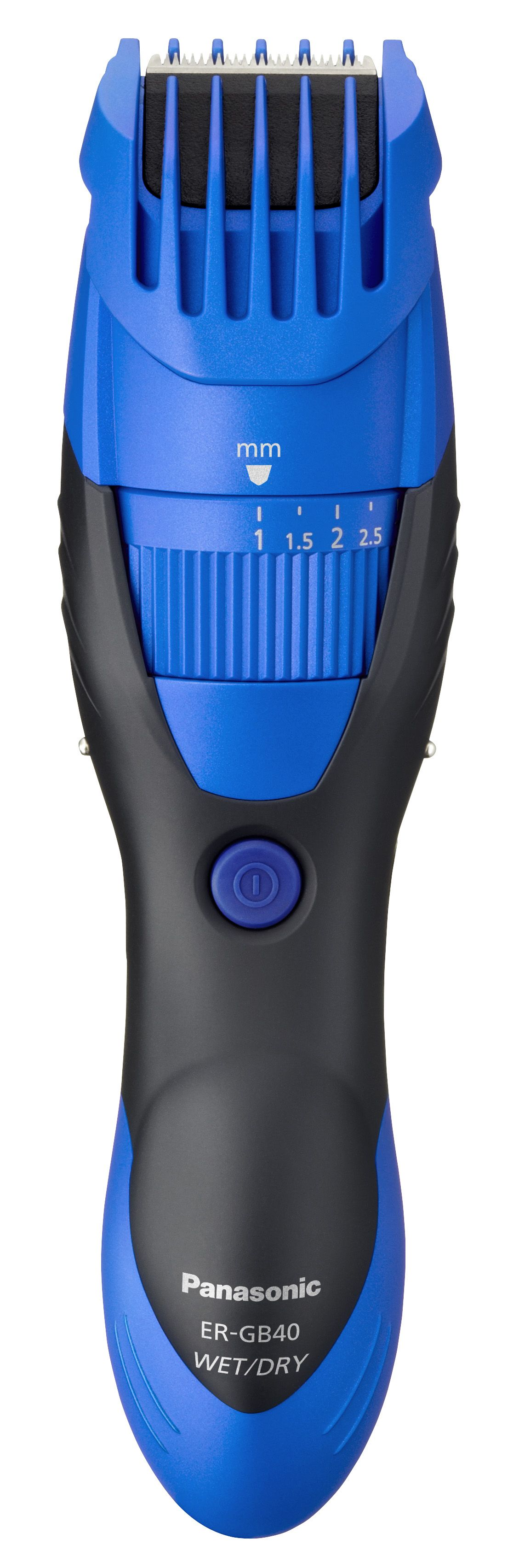 ES-GB40-A511 Milano beard trimmer