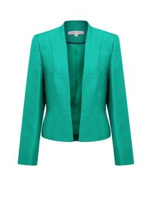Jade occasion jacket