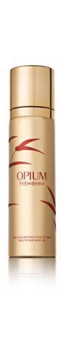 Picture of Opium Beautifying Body Oil 100ml
